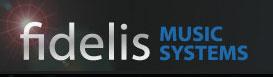 FIdelis-Music-Systems