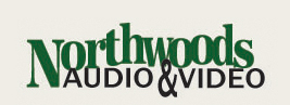 Northwoods Audio